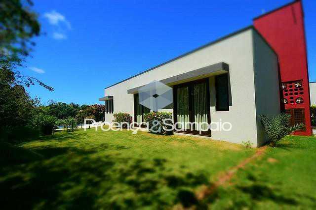 FOTO10 - Casa em Condomínio 6 quartos para alugar Lauro de Freitas,BA - R$ 9.000 - PSCN60001 - 12