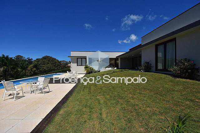 FOTO11 - Casa em Condomínio 6 quartos para alugar Lauro de Freitas,BA - R$ 9.000 - PSCN60001 - 13