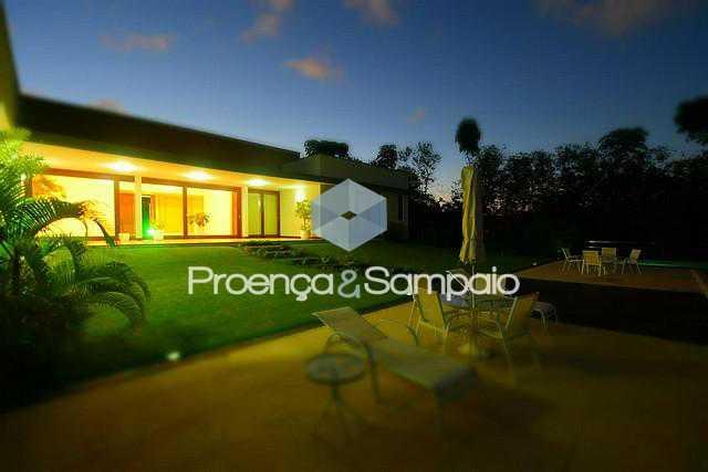 FOTO12 - Casa em Condomínio 6 quartos para alugar Lauro de Freitas,BA - R$ 9.000 - PSCN60001 - 14
