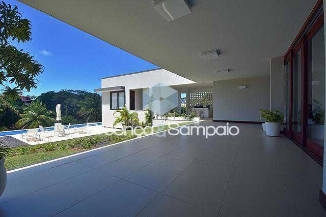 FOTO13 - Casa em Condomínio 6 quartos para alugar Lauro de Freitas,BA - R$ 9.000 - PSCN60001 - 15