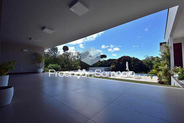 FOTO14 - Casa em Condomínio 6 quartos para alugar Lauro de Freitas,BA - R$ 9.000 - PSCN60001 - 16