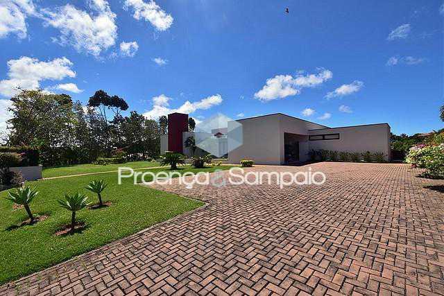FOTO15 - Casa em Condomínio 6 quartos para alugar Lauro de Freitas,BA - R$ 9.000 - PSCN60001 - 17