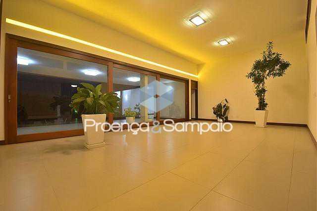 FOTO16 - Casa em Condomínio 6 quartos para alugar Lauro de Freitas,BA - R$ 9.000 - PSCN60001 - 18