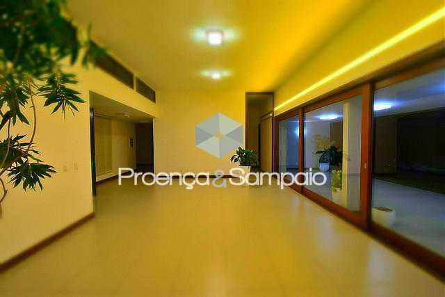 FOTO17 - Casa em Condomínio 6 quartos para alugar Lauro de Freitas,BA - R$ 9.000 - PSCN60001 - 19