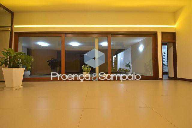 FOTO18 - Casa em Condomínio 6 quartos para alugar Lauro de Freitas,BA - R$ 9.000 - PSCN60001 - 20