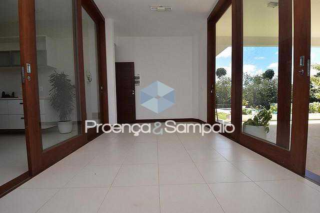 FOTO19 - Casa em Condomínio 6 quartos para alugar Lauro de Freitas,BA - R$ 9.000 - PSCN60001 - 21