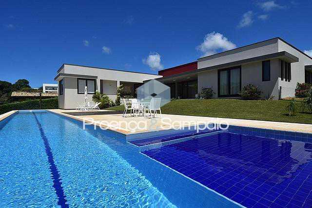FOTO2 - Casa em Condomínio 6 quartos para alugar Lauro de Freitas,BA - R$ 9.000 - PSCN60001 - 4