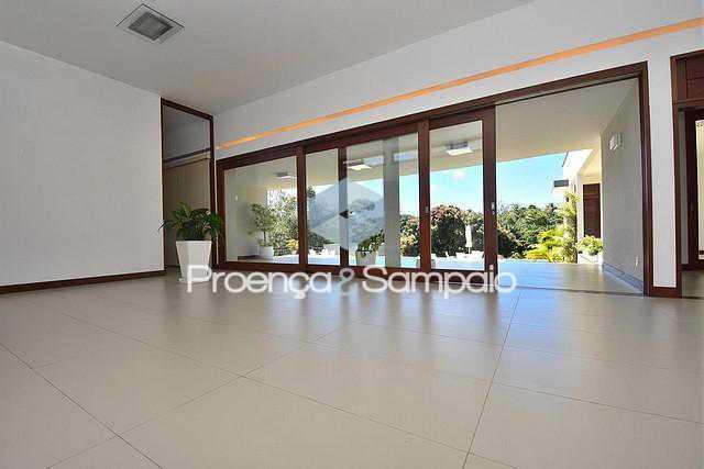 FOTO20 - Casa em Condomínio 6 quartos para alugar Lauro de Freitas,BA - R$ 9.000 - PSCN60001 - 22