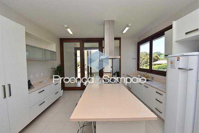FOTO21 - Casa em Condomínio 6 quartos para alugar Lauro de Freitas,BA - R$ 9.000 - PSCN60001 - 23