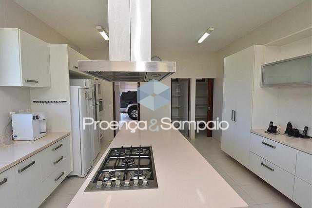 FOTO22 - Casa em Condomínio 6 quartos para alugar Lauro de Freitas,BA - R$ 9.000 - PSCN60001 - 24