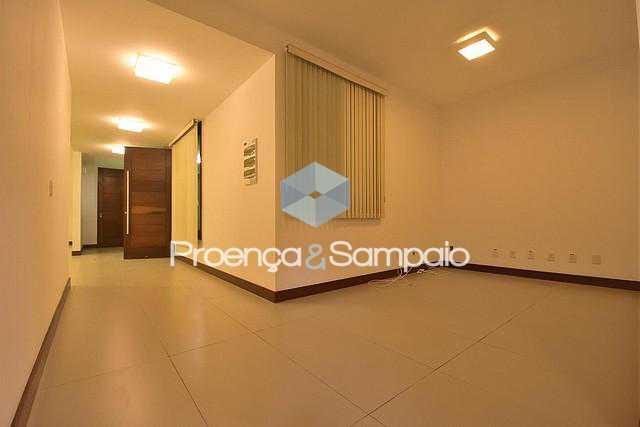 FOTO23 - Casa em Condomínio 6 quartos para alugar Lauro de Freitas,BA - R$ 9.000 - PSCN60001 - 25