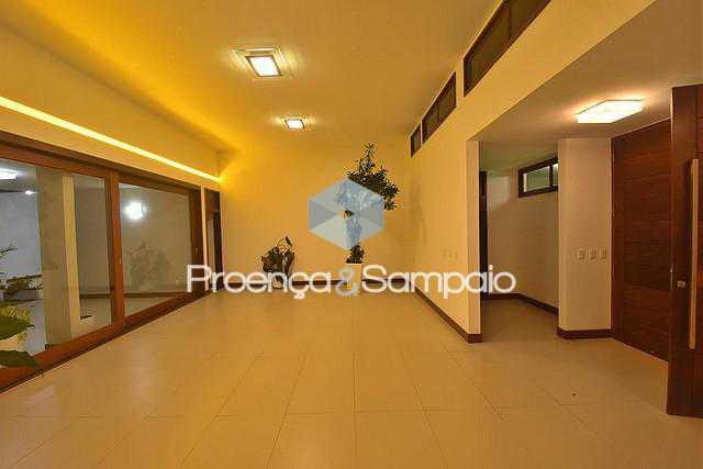 FOTO25 - Casa em Condomínio 6 quartos para alugar Lauro de Freitas,BA - R$ 9.000 - PSCN60001 - 27