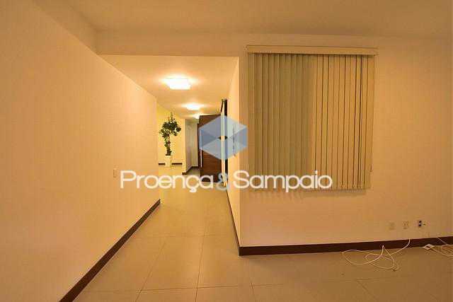 FOTO26 - Casa em Condomínio 6 quartos para alugar Lauro de Freitas,BA - R$ 9.000 - PSCN60001 - 28