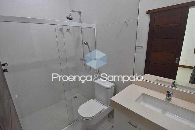 FOTO27 - Casa em Condomínio 6 quartos para alugar Lauro de Freitas,BA - R$ 9.000 - PSCN60001 - 29