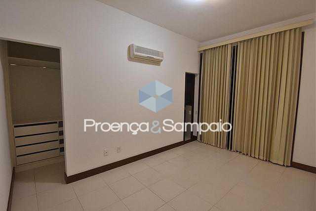 FOTO28 - Casa em Condomínio 6 quartos para alugar Lauro de Freitas,BA - R$ 9.000 - PSCN60001 - 30