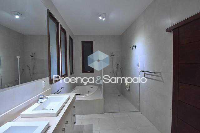 FOTO29 - Casa em Condomínio 6 quartos para alugar Lauro de Freitas,BA - R$ 9.000 - PSCN60001 - 31