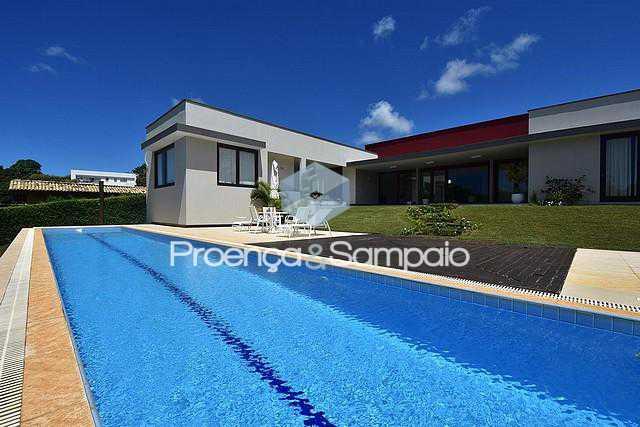 FOTO4 - Casa em Condomínio 6 quartos para alugar Lauro de Freitas,BA - R$ 9.000 - PSCN60001 - 6