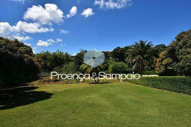 FOTO5 - Casa em Condomínio 6 quartos para alugar Lauro de Freitas,BA - R$ 9.000 - PSCN60001 - 7