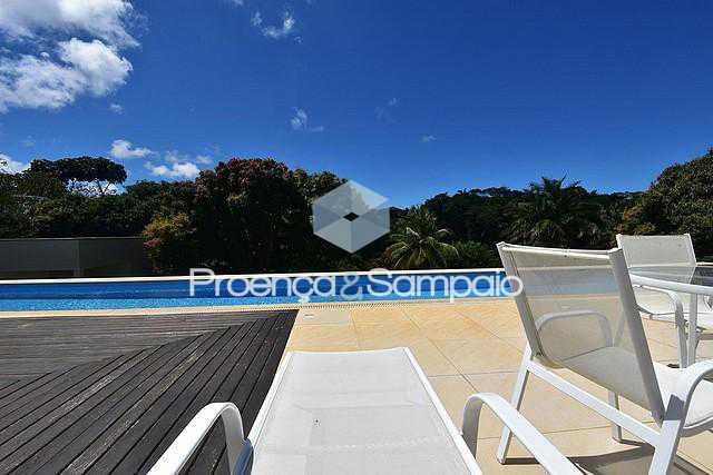 FOTO6 - Casa em Condomínio 6 quartos para alugar Lauro de Freitas,BA - R$ 9.000 - PSCN60001 - 8