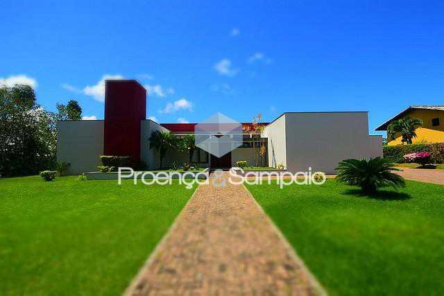 FOTO7 - Casa em Condomínio 6 quartos para alugar Lauro de Freitas,BA - R$ 9.000 - PSCN60001 - 9
