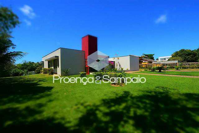 FOTO8 - Casa em Condomínio 6 quartos para alugar Lauro de Freitas,BA - R$ 9.000 - PSCN60001 - 10