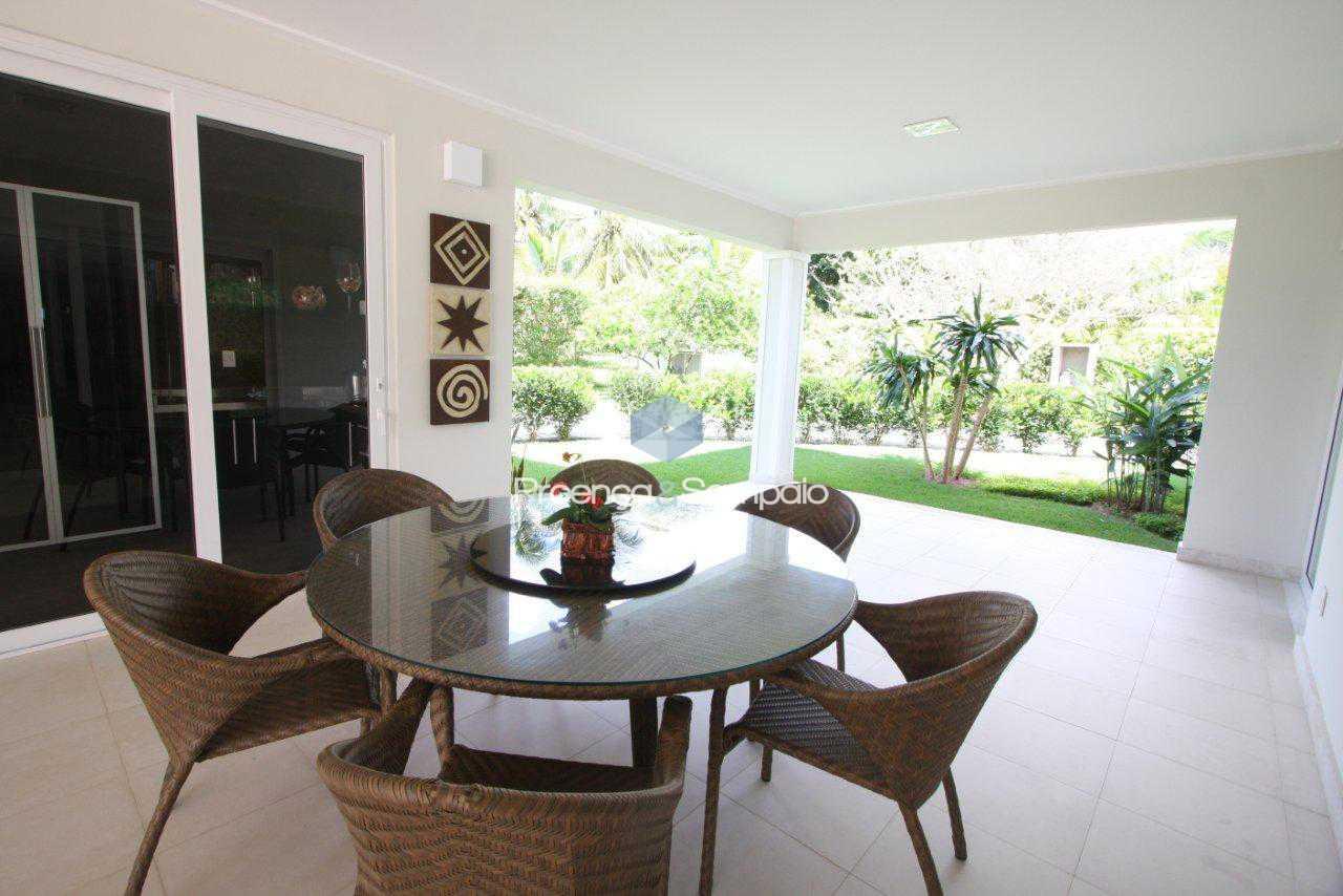 FOTO11 - Casa em Condomínio 4 quartos à venda Lauro de Freitas,BA - R$ 4.000.000 - PSCN40008 - 13