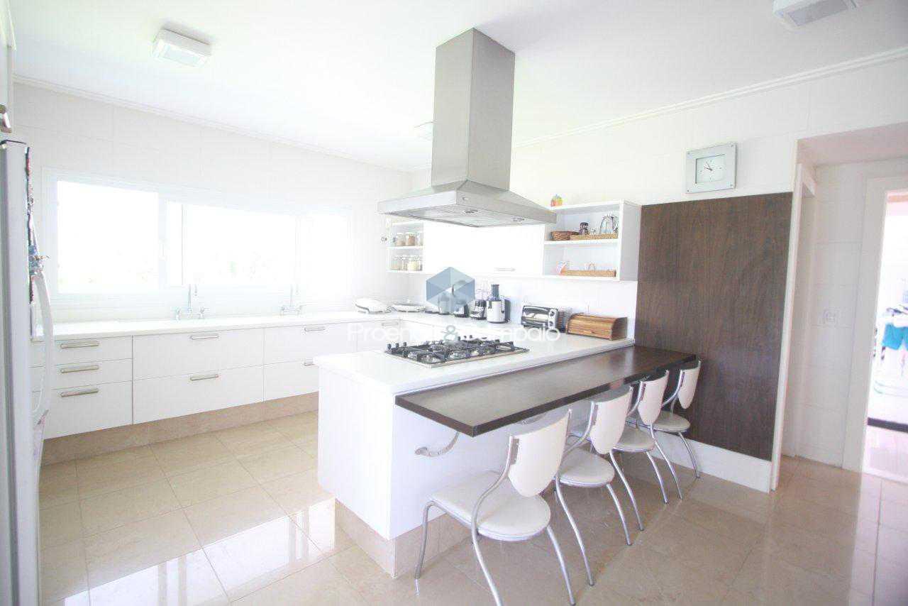 FOTO20 - Casa em Condomínio 4 quartos à venda Lauro de Freitas,BA - R$ 4.000.000 - PSCN40008 - 22
