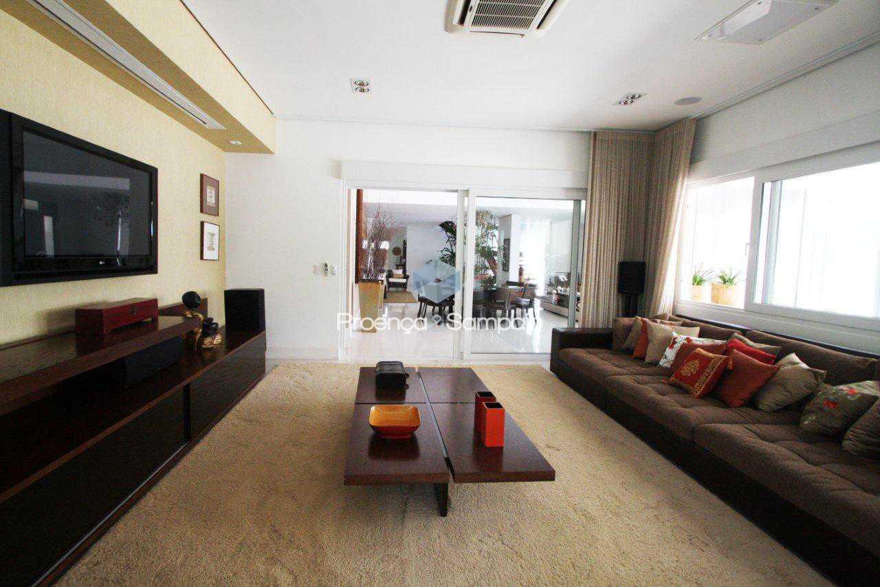 FOTO25 - Casa em Condomínio 4 quartos à venda Lauro de Freitas,BA - R$ 4.000.000 - PSCN40008 - 27