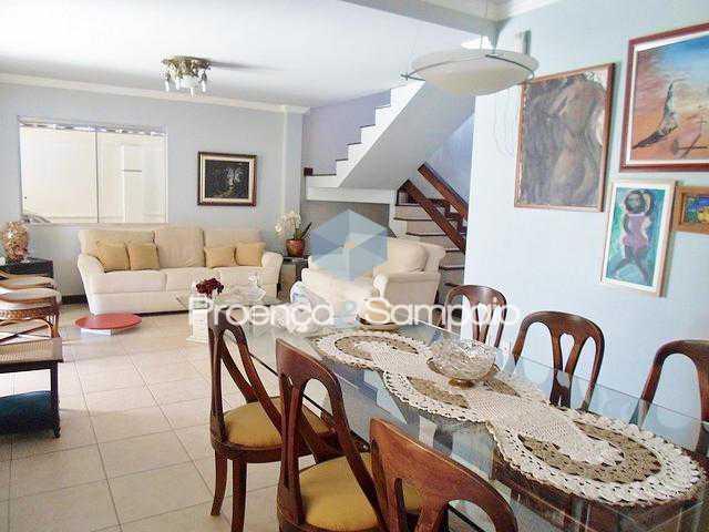 FOTO11 - Casa em Condomínio 4 quartos à venda Lauro de Freitas,BA - R$ 750.000 - PSCN40001 - 13