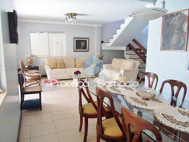 FOTO12 - Casa em Condomínio 4 quartos à venda Lauro de Freitas,BA - R$ 750.000 - PSCN40001 - 14