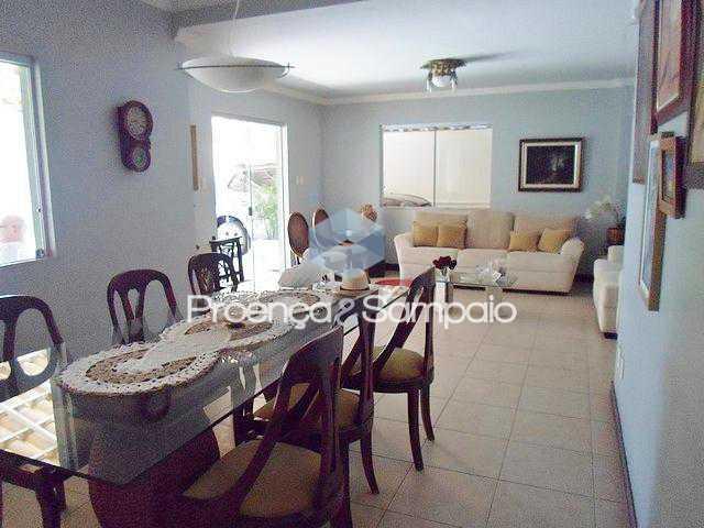 FOTO13 - Casa em Condomínio 4 quartos à venda Lauro de Freitas,BA - R$ 750.000 - PSCN40001 - 15
