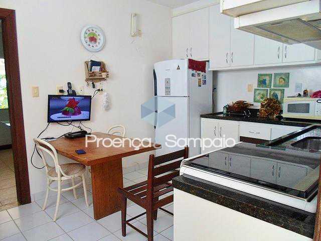 FOTO14 - Casa em Condomínio 4 quartos à venda Lauro de Freitas,BA - R$ 750.000 - PSCN40001 - 16
