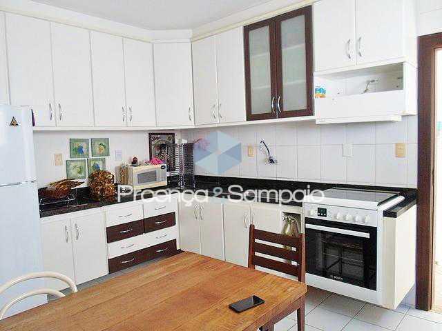 FOTO15 - Casa em Condomínio 4 quartos à venda Lauro de Freitas,BA - R$ 750.000 - PSCN40001 - 17