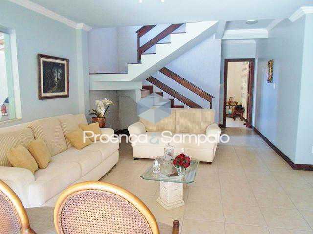 FOTO16 - Casa em Condomínio 4 quartos à venda Lauro de Freitas,BA - R$ 750.000 - PSCN40001 - 18