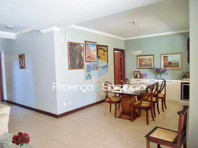 FOTO17 - Casa em Condomínio 4 quartos à venda Lauro de Freitas,BA - R$ 750.000 - PSCN40001 - 19