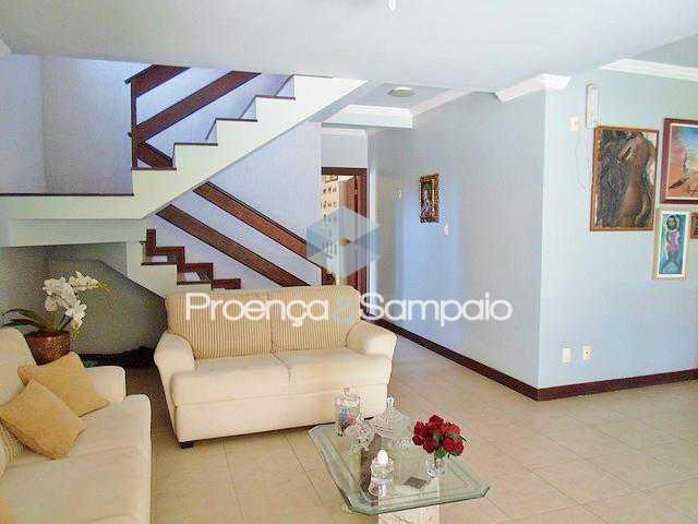 FOTO18 - Casa em Condomínio 4 quartos à venda Lauro de Freitas,BA - R$ 750.000 - PSCN40001 - 20