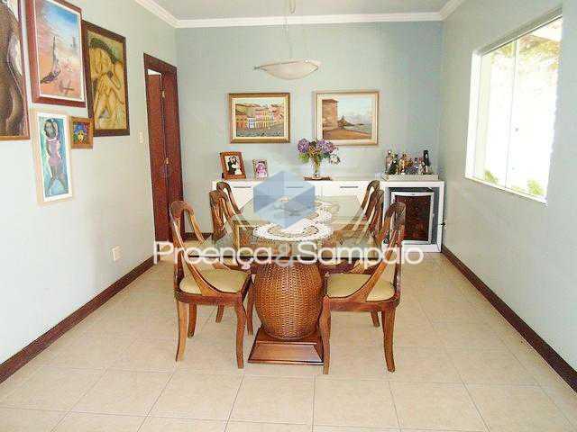 FOTO19 - Casa em Condomínio 4 quartos à venda Lauro de Freitas,BA - R$ 750.000 - PSCN40001 - 21
