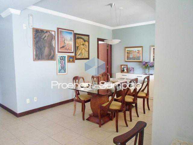 FOTO20 - Casa em Condomínio 4 quartos à venda Lauro de Freitas,BA - R$ 750.000 - PSCN40001 - 22