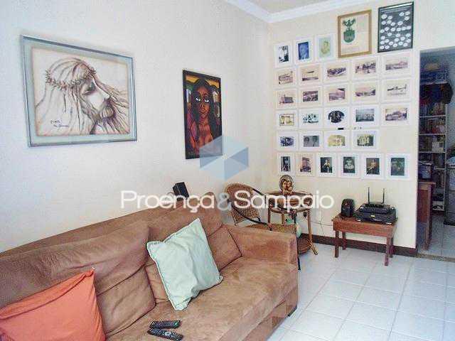 FOTO21 - Casa em Condomínio 4 quartos à venda Lauro de Freitas,BA - R$ 750.000 - PSCN40001 - 23