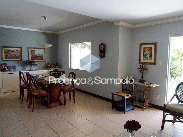 FOTO22 - Casa em Condomínio 4 quartos à venda Lauro de Freitas,BA - R$ 750.000 - PSCN40001 - 24