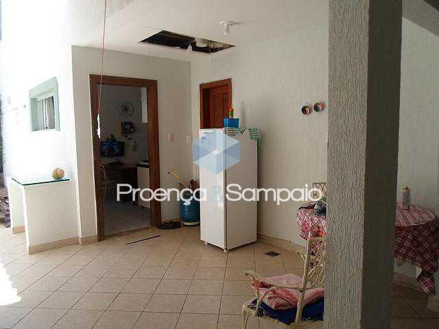 FOTO23 - Casa em Condomínio 4 quartos à venda Lauro de Freitas,BA - R$ 750.000 - PSCN40001 - 25