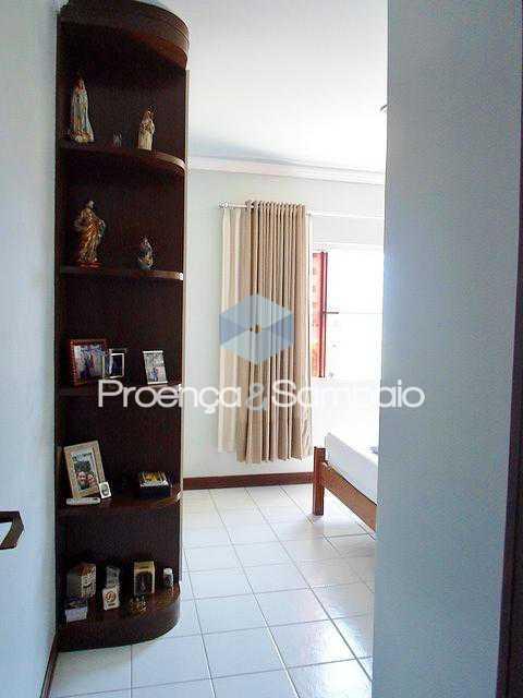 FOTO24 - Casa em Condomínio 4 quartos à venda Lauro de Freitas,BA - R$ 750.000 - PSCN40001 - 26