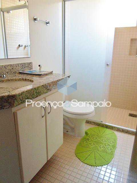 FOTO25 - Casa em Condomínio 4 quartos à venda Lauro de Freitas,BA - R$ 750.000 - PSCN40001 - 27