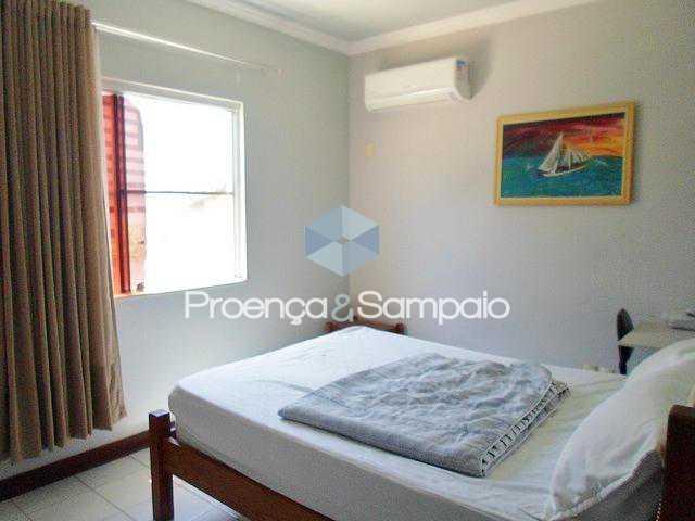 FOTO26 - Casa em Condomínio 4 quartos à venda Lauro de Freitas,BA - R$ 750.000 - PSCN40001 - 28