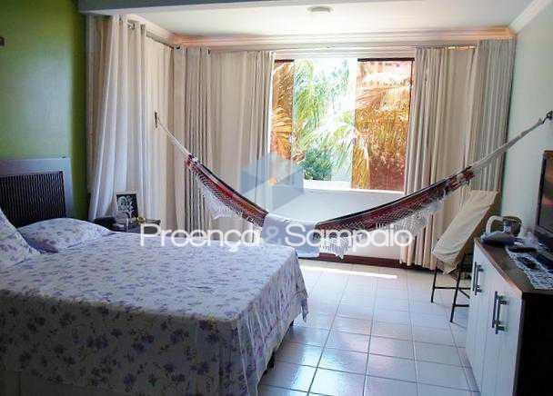 FOTO27 - Casa em Condomínio 4 quartos à venda Lauro de Freitas,BA - R$ 750.000 - PSCN40001 - 29