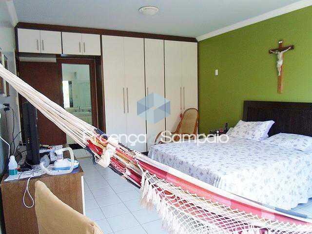 FOTO28 - Casa em Condomínio 4 quartos à venda Lauro de Freitas,BA - R$ 750.000 - PSCN40001 - 30