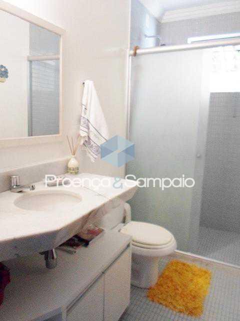 FOTO29 - Casa em Condomínio 4 quartos à venda Lauro de Freitas,BA - R$ 750.000 - PSCN40001 - 31