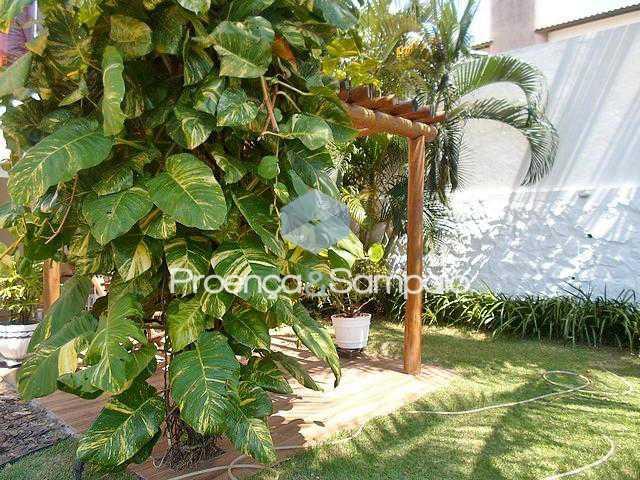FOTO6 - Casa em Condomínio 4 quartos à venda Lauro de Freitas,BA - R$ 750.000 - PSCN40001 - 8