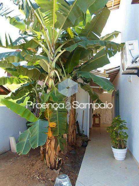 FOTO8 - Casa em Condomínio 4 quartos à venda Lauro de Freitas,BA - R$ 750.000 - PSCN40001 - 10