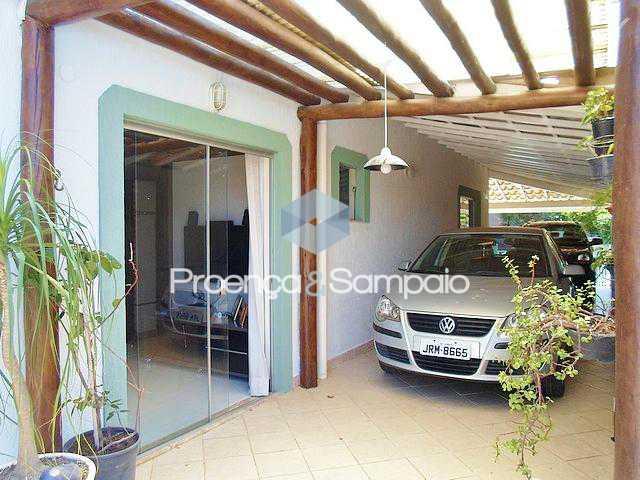 FOTO9 - Casa em Condomínio 4 quartos à venda Lauro de Freitas,BA - R$ 750.000 - PSCN40001 - 11